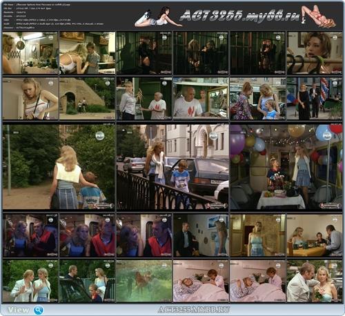 http://img-fotki.yandex.ru/get/4522/136110569.7/0_13f0eb_8b8c3d44_orig.jpg