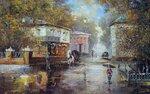 Осень город. х.м. 50-80.jpg