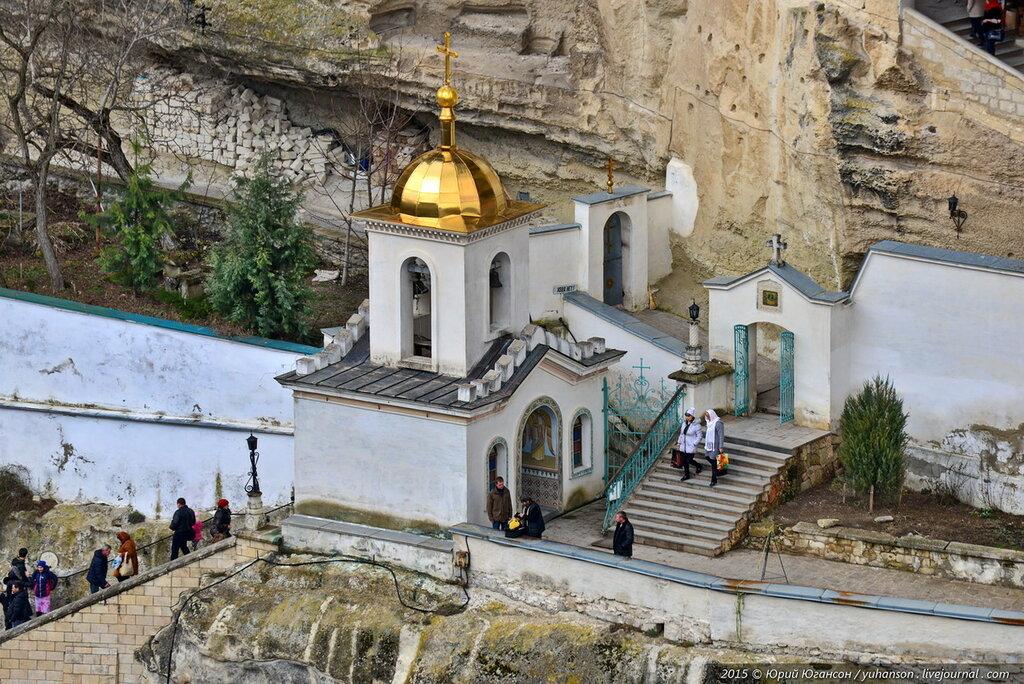 играх успенский монастырь на воиновой горе фото чтении русского