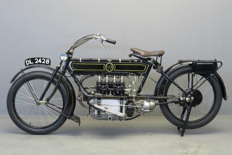 FN-1920-4cyl-2114-2.jpg