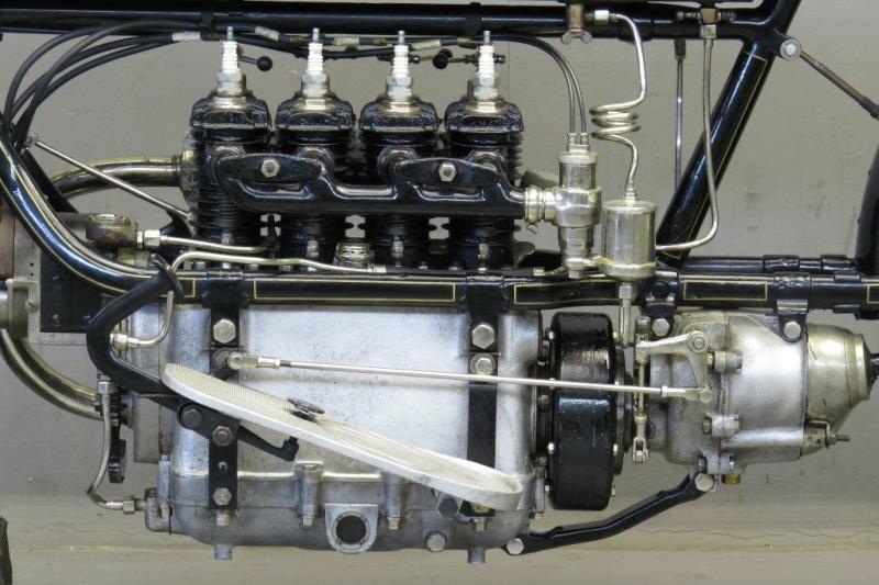 FN-1920-4cyl-2114-4.jpg
