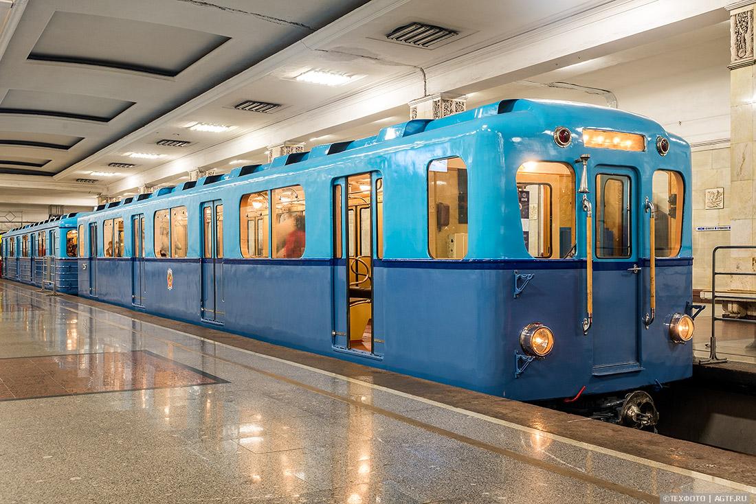 вагоны московского метро картинки предупреждение