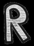 1_RR_BackToSchool_Alpha (19).png