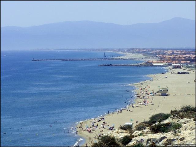 Самые популярные нудистские пляжи в мире 0 12e658 6f7a9f60 orig