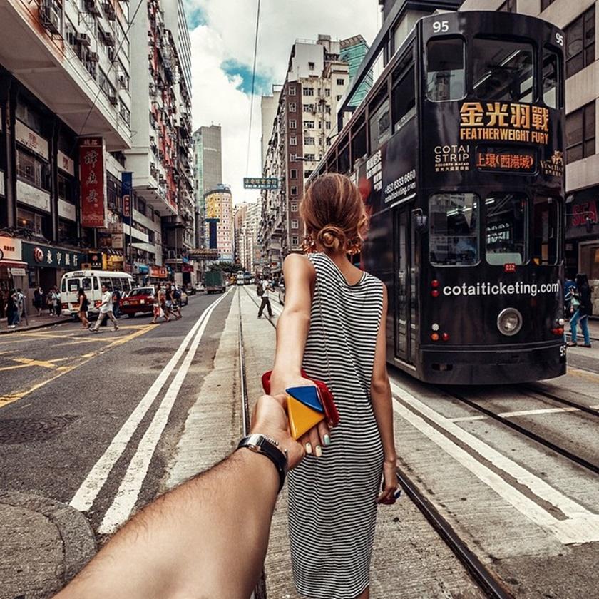 Вам понравится: потрясающий фотопроект «Следуй за мной» 0 141c3a 3db8fdf7 orig