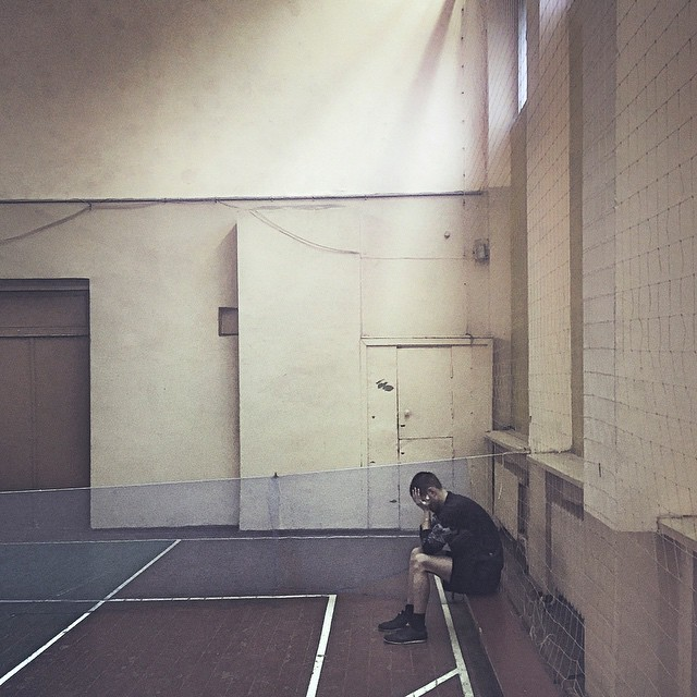 Фотограф из Пскова получил премию за лучшие фото в Instagram 0 144617 4aecaa3f orig
