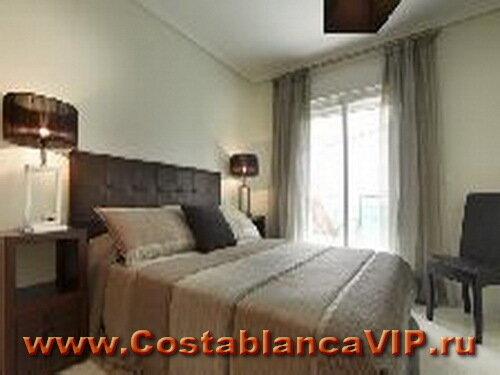 апартаменты в Finestrat, апартаменты в Бенидорме, апартаменты в Испании, недвижимость в Испании, апартаменты на берегу моря, Коста Бланка, CostablancaVIP