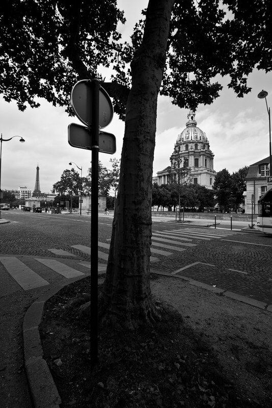 париж, 2011