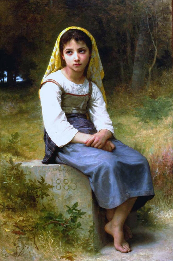 William-Adolphe_Bouguereau_(1825-1905)_-_Meditation_(1885).jpg