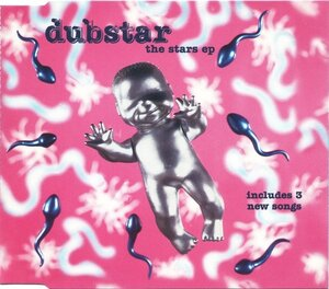 Dubstar - Elevator Song - The Mixes