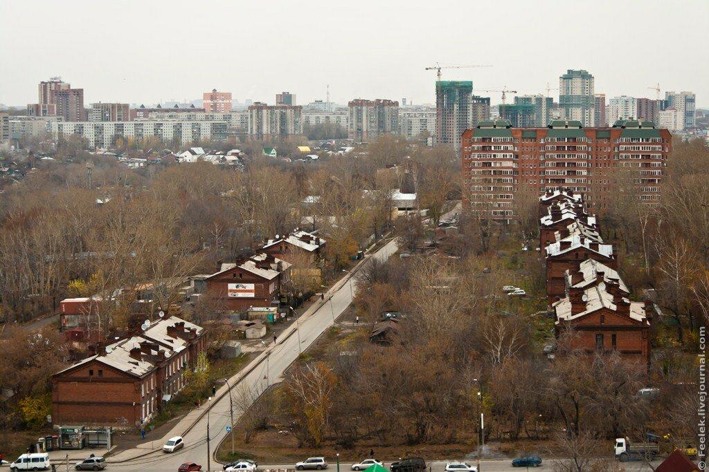 Картинки по запросу военный городок новосибирск фото
