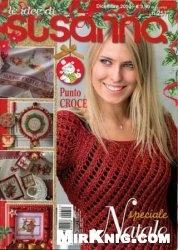 Журнал Le idee di Susanna №251