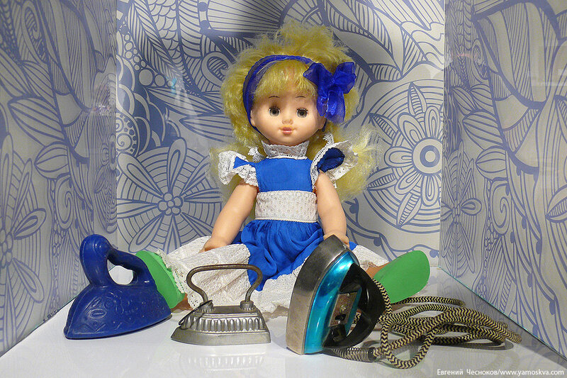 Весна. Детский мир. Музей. 31.03.15.10..jpg