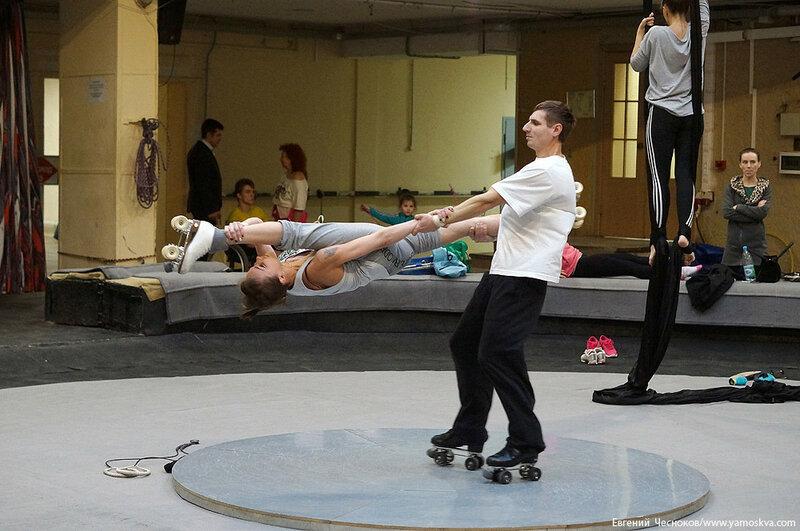 Зима. Цирк. Репетиция. 16.12.15.10..jpg