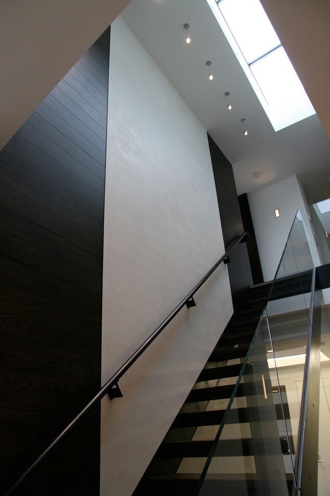 Таунхаус за $3,95 миллиона от Prutting & Company в Коннектикуте