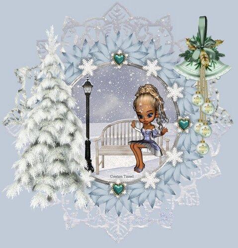 Зимние аватары+часики в наборе ...: arnusha.ru/post190860080/page1.html