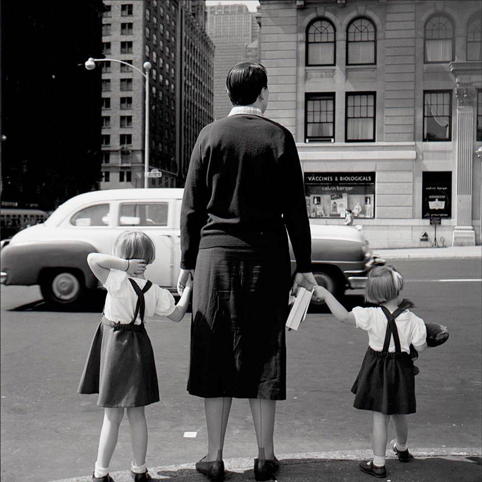 a review of a documentary about a nanny and street photographer vivian maier finding vivian maier A documentary on the late vivian maier, a nanny whose previously unknown cache as one of the most accomplished street finding vivian maier.