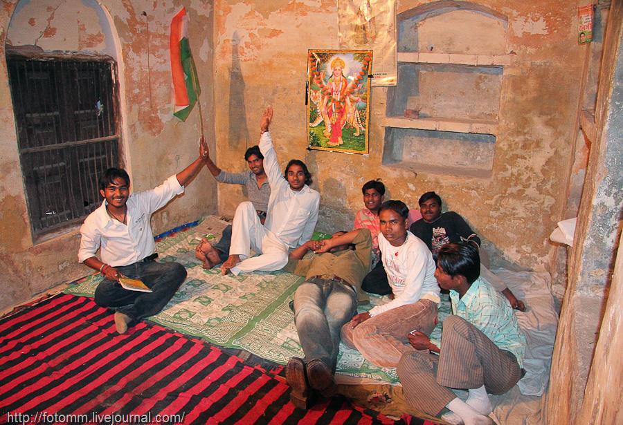 Секс в индия фото 93-599