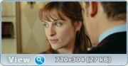Таможня дает добро / Rien а declarer (2010) BD Remux + BDRip 1080p/720p + HDRip