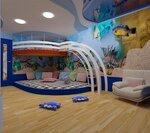дизайн детской комнаты (2)