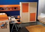 дизайн детской комнаты (18)