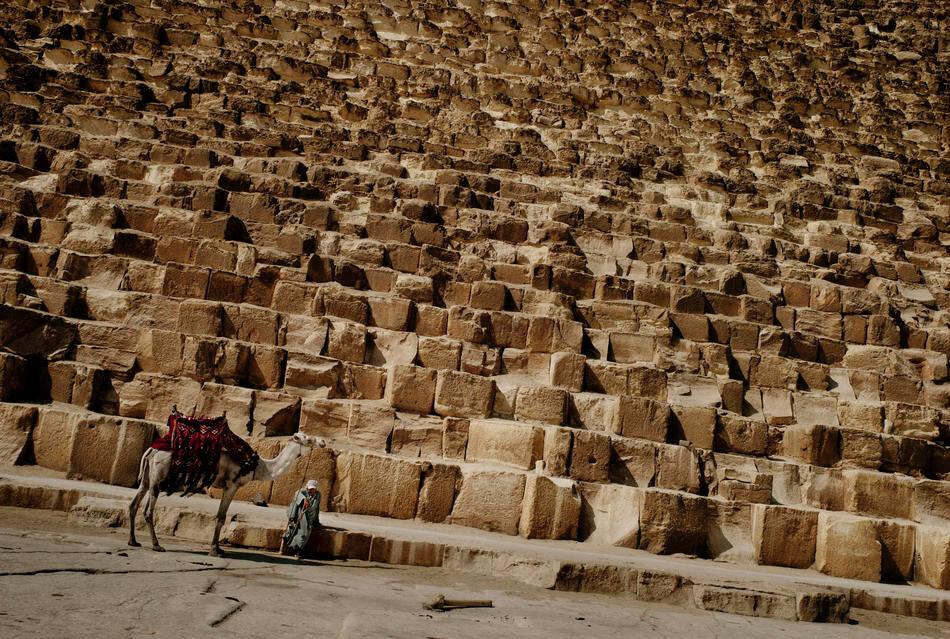 EGYPT TOURISM 4