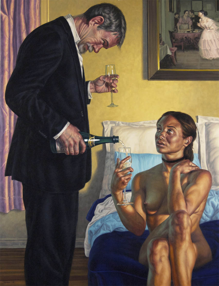 The Gods must be crazy, F. Scott Hess2_1280.jpg