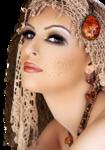 ISABELLISA125283545519_gros.png