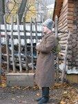 Реконструкция Тревожные дни в Самаре 15.10.2011г. (6).JPG