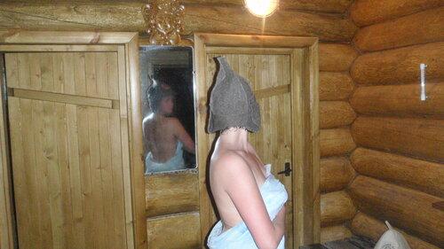 russkiy-tambur-seksa