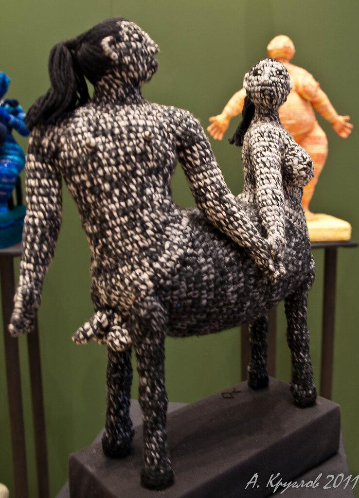 Moscow dolls 2011 Устинова Юлия -214.JPG