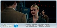 Супер 8 / Super 8 (2011/Blu-ray/Remux/BDRip 1080p/HDRip)
