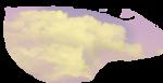 LilyDesigns_PaintTheOcean_cloud_c.png