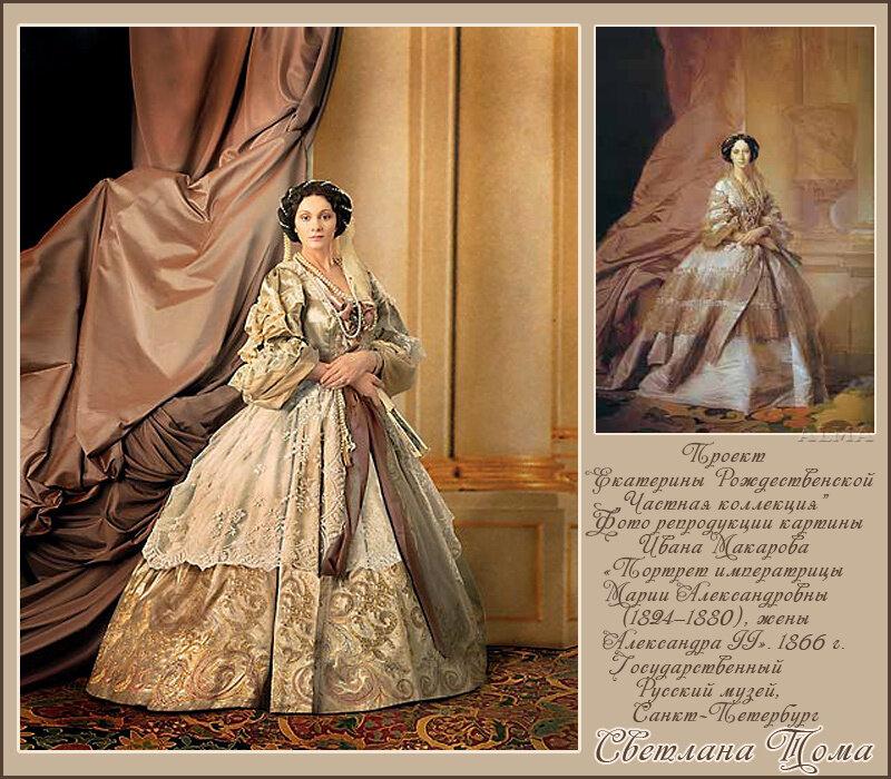 http://img-fotki.yandex.ru/get/4523/121447594.1c/0_6f859_f9f7a948_XL.jpg