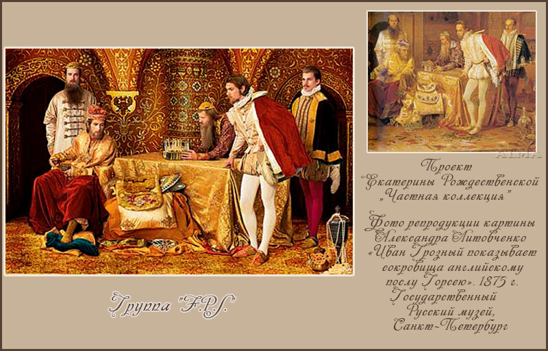 http://img-fotki.yandex.ru/get/4523/121447594.1d/0_6f89f_4571d764_XL.jpg