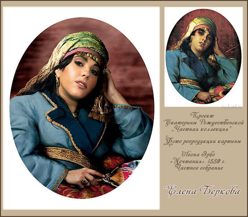 http://img-fotki.yandex.ru/get/4523/121447594.1e/0_6f8c0_2759deb9_XL.jpg
