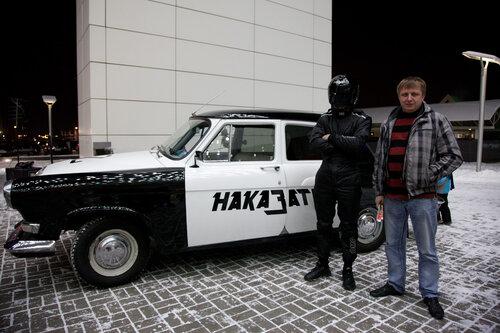 nakazatel-start-11112011-71.jpg