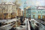 Москва. Старый город х.м. 60-90.JPG