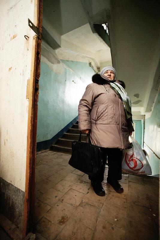 профессиональная фотосъемка репортажа. фотограф Кузьмин