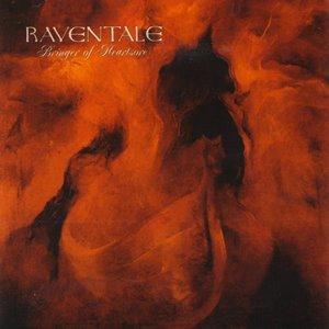 Raventale :  Bringer of Heartsore