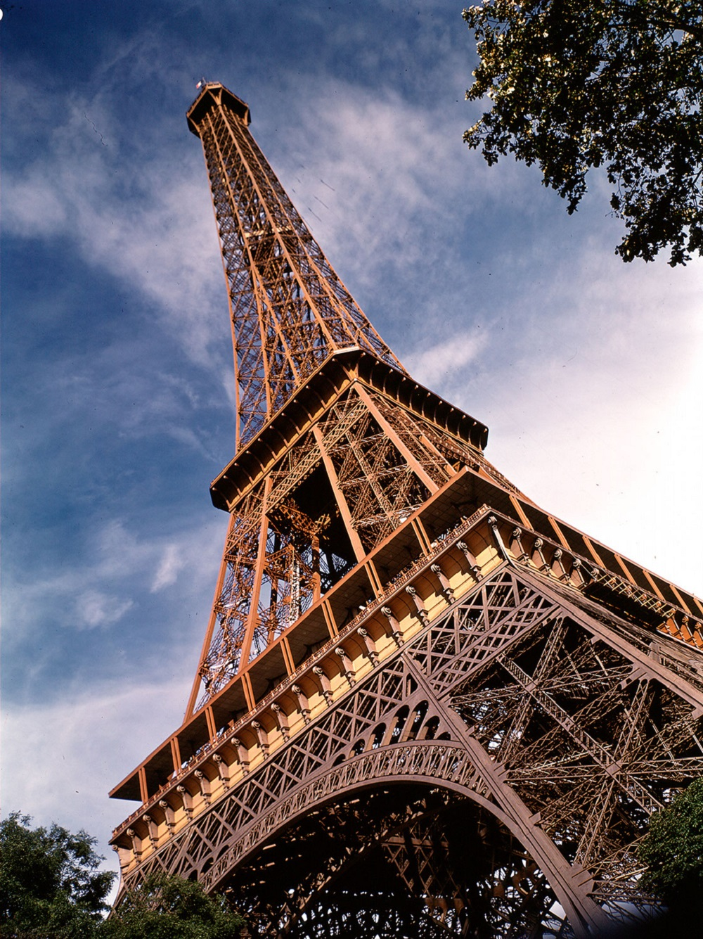 The Eiffel Tower of course..jpg