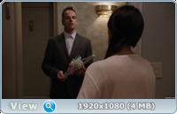 Элементарно (1-7 сезоны: 1-154 серии из 154) / Elementary / 2012-2019 / WEB-DLRip + WEB-DL (1080p)