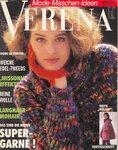 Verena.1991.11de