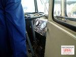 trolleybus-5.jpg