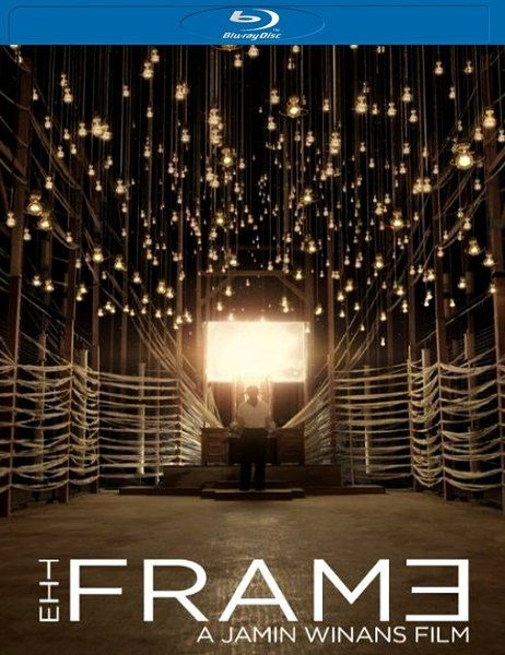 Кадр / The Frame (2014) HDRip + WEB-DLRip