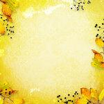 z_priss_flutteringleaves_paper (21).jpg