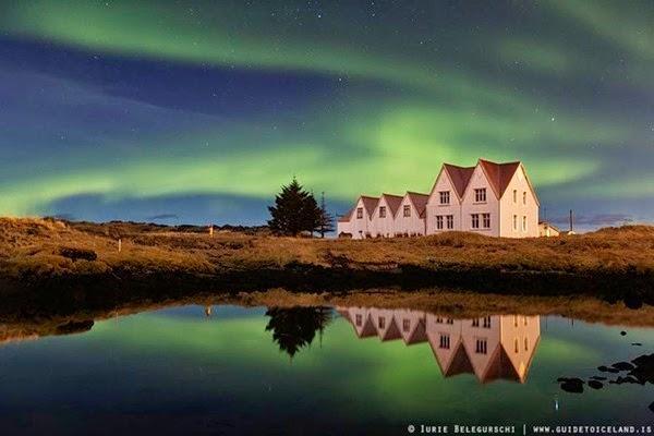 Исландия, рай на земле и северное сеяние 0 12cfd1 cb9ccb04 orig
