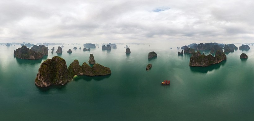 Красивые панорамные фотографии AirPano 0 131e4b 5f496837 orig