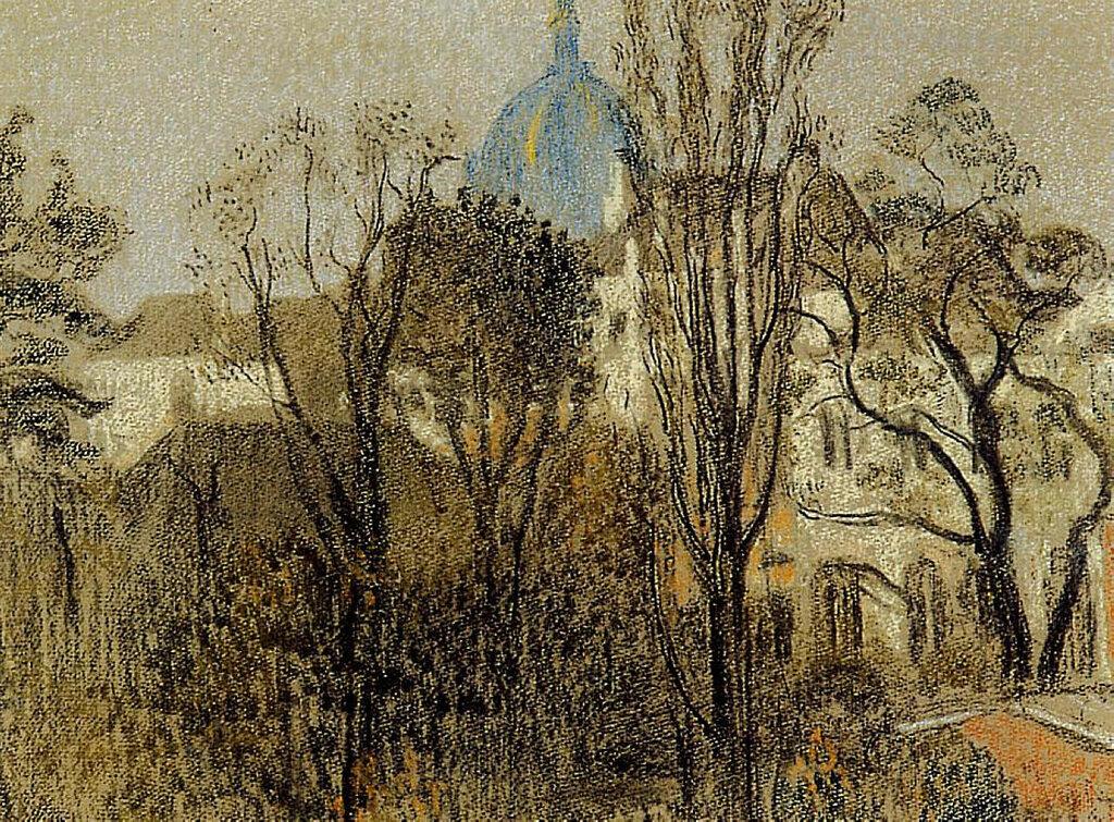 Georges Lemmen - Autumn, 1906.jpeg