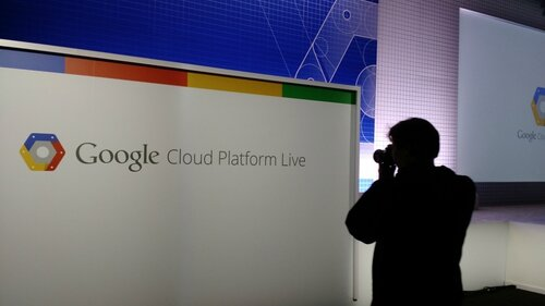 google-cloud-platform-live-110414.jpg